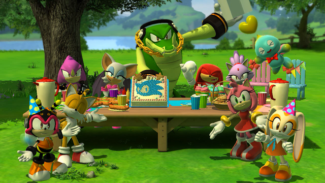 File:Sonic-Generations-Party.png