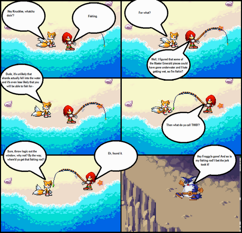 File:AChaoticAdventure20.png