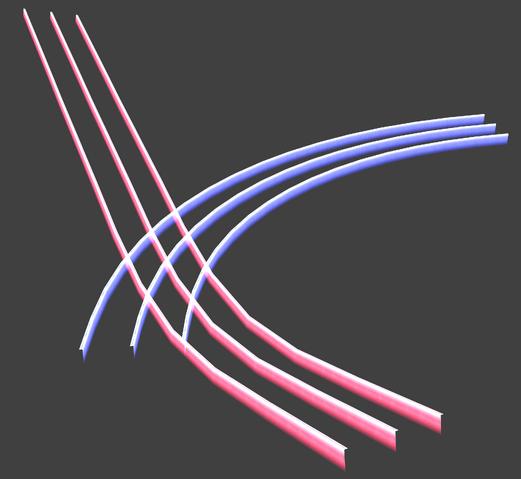 File:SH Transcluent Grind Rails.png
