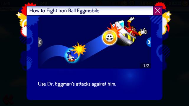 File:Sonic Runners Iron Ball Eggmobile.png