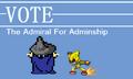 Thumbnail for version as of 03:30, September 14, 2010