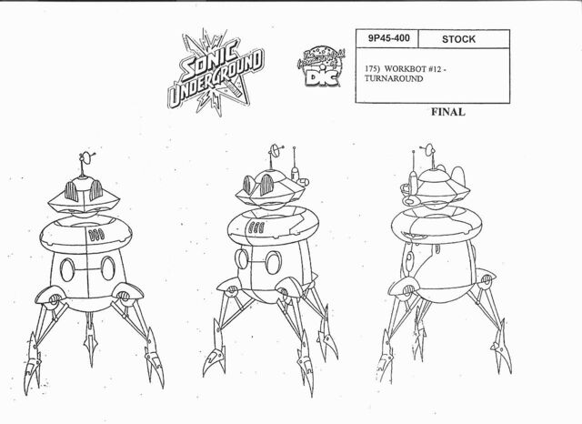 File:Workbot(Underground)modelsheet6.jpg