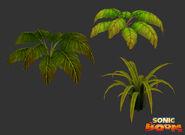 Boom Plants concept 2