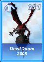File:Card 051 (Sonic Rivals).png