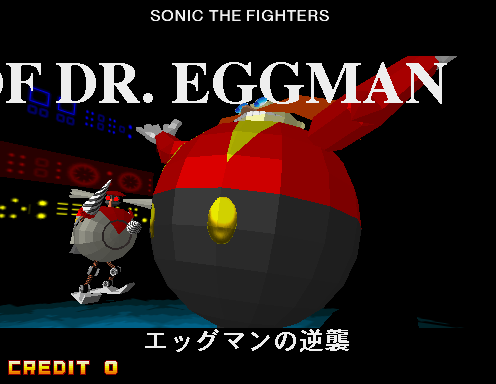 File:Eggman's Robot at background.png