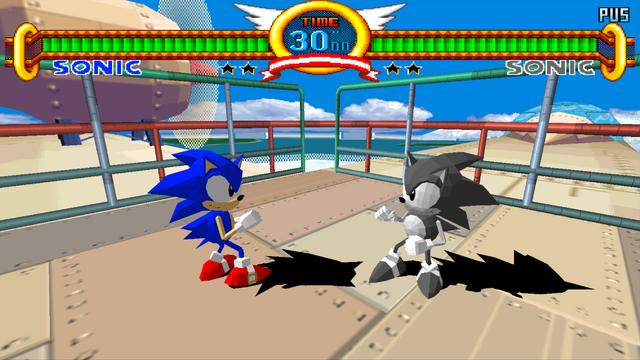 File:Fake Sonic.png