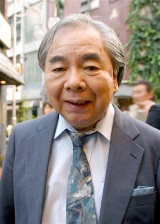 File:Junpei Takiguchi.jpg