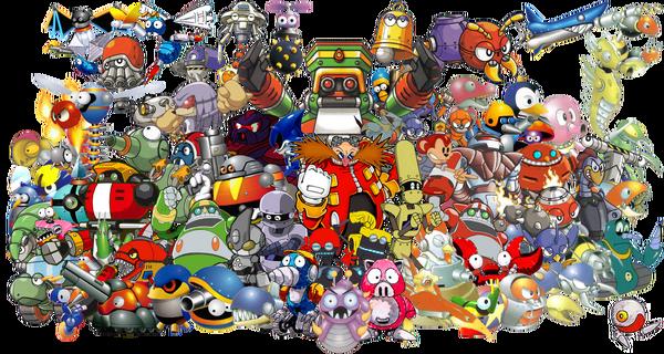 More-Recent-Sonic-Cast