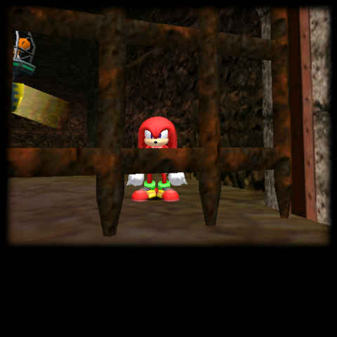 File:Sonic Adventure Credits (Knuckles 06).png
