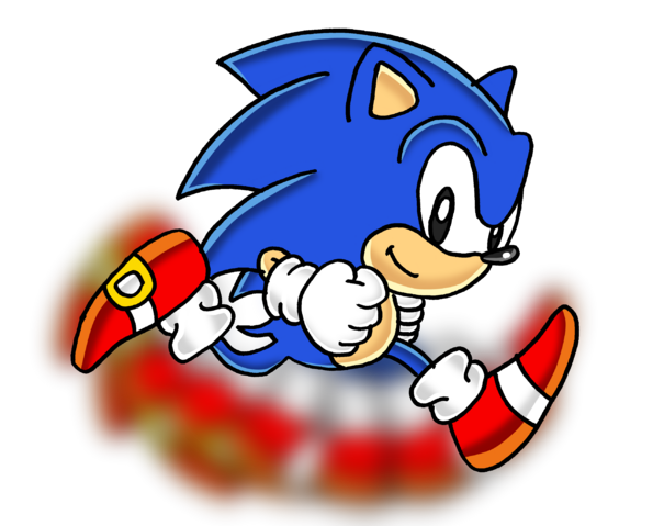 File:Classic Sonic - Running.png