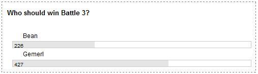 File:Results-w22b3.jpg