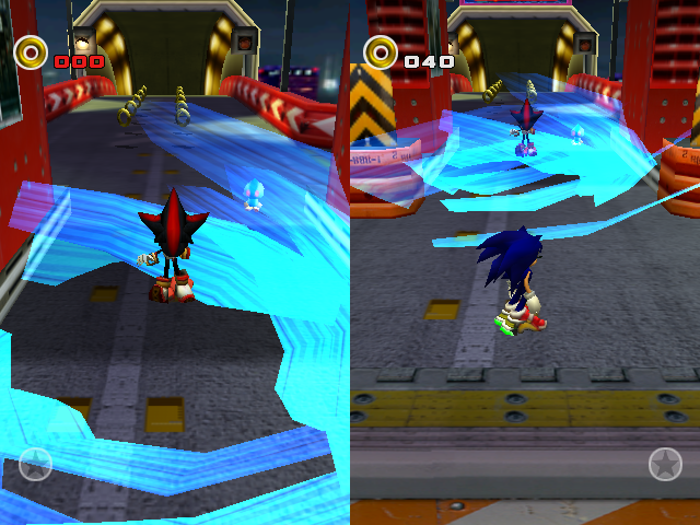 File:SonicAdventure2 sonicwind.png