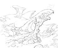 Sonic Generations - Concept artwork 005