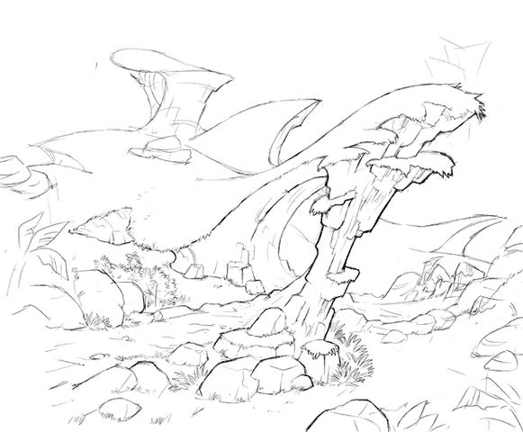 File:Sonic Generations - Concept artwork 005.png
