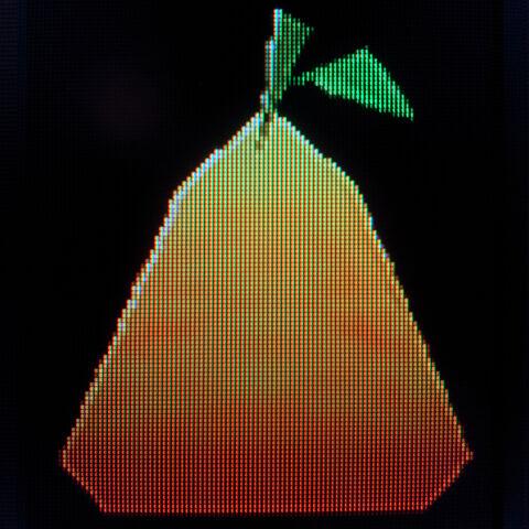 File:Triangle Fruit.jpg