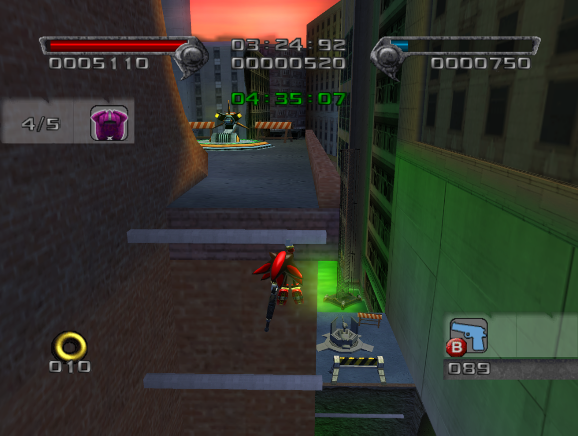 File:Central City Screenshot 6.png