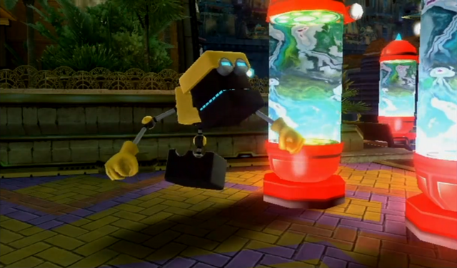 File:Cubot Sonic Colors 3.png