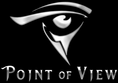 File:Point of View, Inc.png