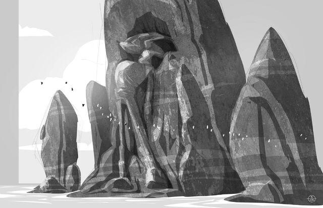 File:RoL Concept Artwork 100.jpg