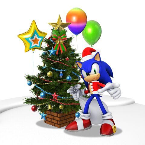 File:SantaSonic.jpg