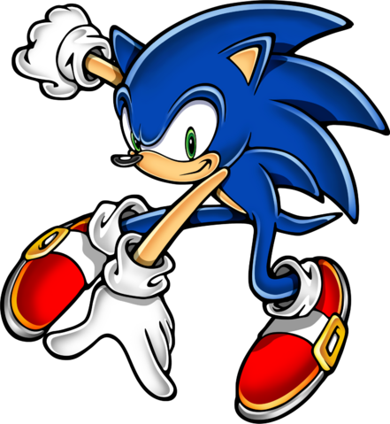 File:Sonic Art Assets DVD - Sonic The Hedgehog - 21.png