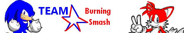 File:Team Burning Smash.png