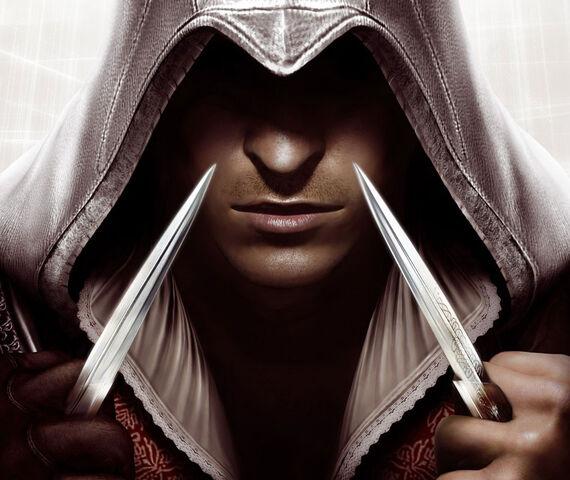 File:Ezio-assassinscreed2-4.jpg