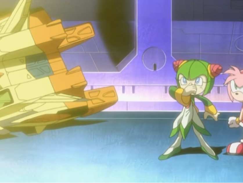File:Sonic X Episode 64 - A Metarex Melee-15-Screenshots-By-Mewkat14.PNG