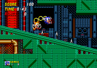 File:Giant-Spear-Sonic-the-Hedgehog-2-Type-II.png