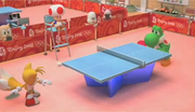 Olympicgamesref