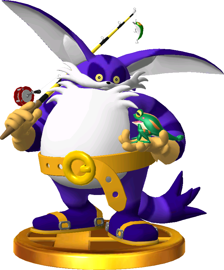 File:BigTheCatTrophy3DS.png