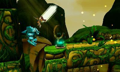 File:SB SC Gamescom Cutsceen 15.jpg