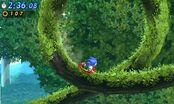 Sonic-Generations-Mushroom-Hill-3