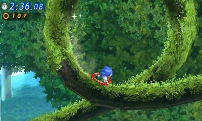 File:Sonic-Generations-Mushroom-Hill-3.jpg