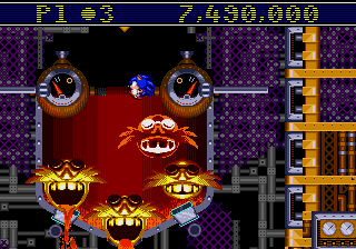 16-bit version