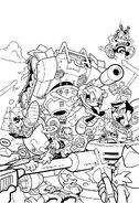 Su49 cover inks by yardley-d618bqb