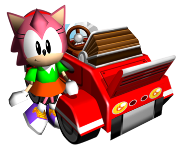 File:Amy 5.png