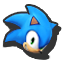 File:Stock 90 sonic 03.png
