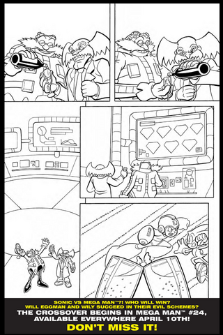 File:Worlds collide preview Page 4.png