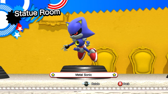 File:Metal Sonic statue.png