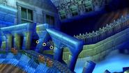 Mystic Haunt Background 5