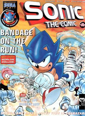 File:STC 164 cover.jpg