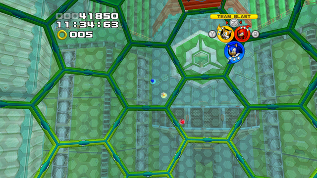 File:Sonic Heroes Power Plant 59.png