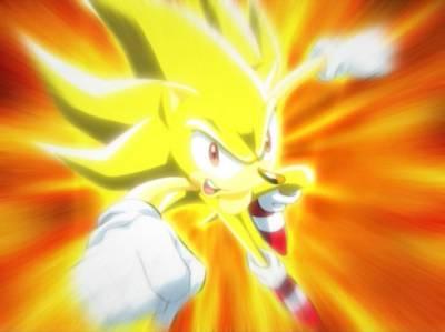 File:Super Sonic-0.jpg