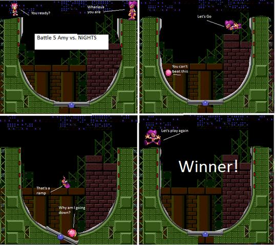 File:Tournament Battle 5.png