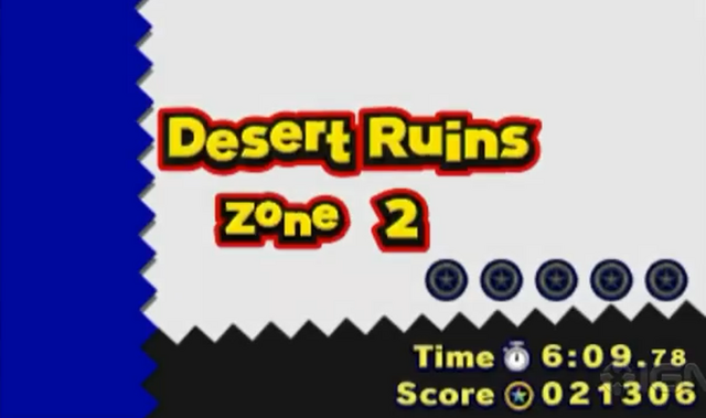 File:Desert Ruins A2 Title Card 3DS.png