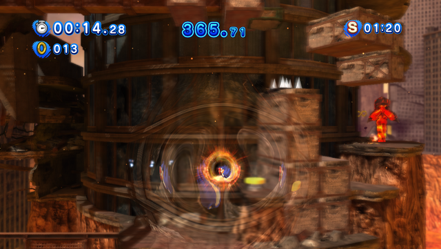File:SonicGenerations 2015-12-07 20-15-10-913.png