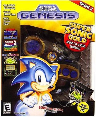 File:Super Sonic Gold.jpg