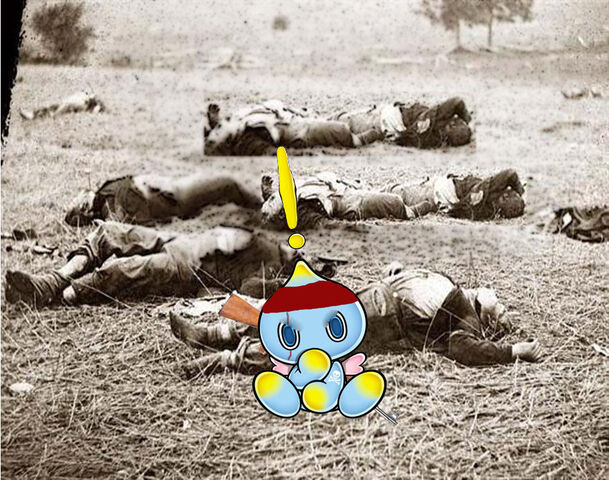 File:War Chao picture.jpg