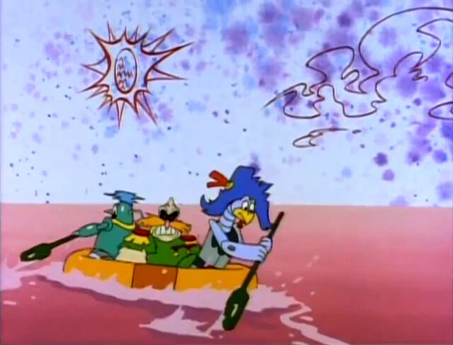 File:Submerged Sonic - hatethathedgehog.jpg